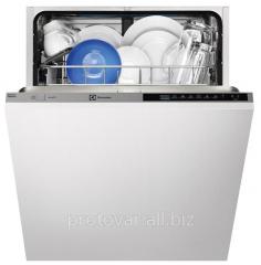 Посудомоечная машина Electrolux ESL 7310 RO