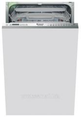 Посудомоечная машина Hotpoint-Ariston LSTF 9H114