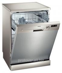 Посудомоечная машина Siemens SN 25D800