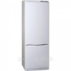 Холодильник Atlant MXM-4008-100