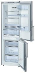 Холодильник Bosch KGE 36AI40