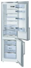 Холодильник BOSCH KGE 39AI41