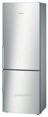 Холодильник Bosch KGE 49AI31