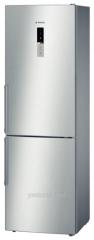Холодильник Bosch KGN 36XI32
