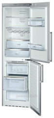 Холодильник Bosch KGN 39AI32