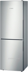 Холодильник Bosch KGV 33VL31