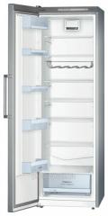 Холодильник Bosch KSV 36VL30