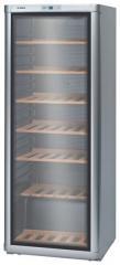 Холодильник Bosch KSW 26V80