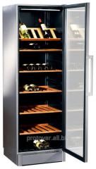 Холодильник Bosch KSW 38940