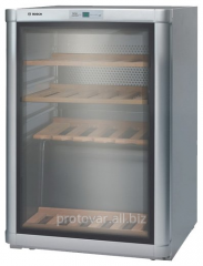 Холодильник Bosch KTW 18V80