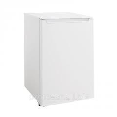 Холодильник Liberty WF-90