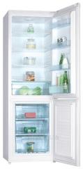 Холодильник SATURN ST-CF 1952 U