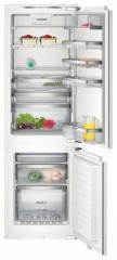 Холодильник Siemens KI 34NP60
