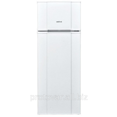 Холодильник Vestfrost CX 230 w
