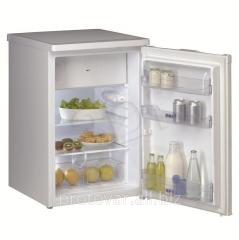Холодильник Whirlpool ARC 1041 A+