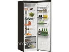 Холодильник Whirlpool WMN 36562 N