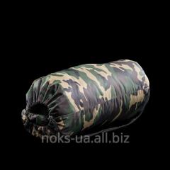 Sleeping bag of TM Yaroslav, 60