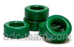 Ferrite core, T12,7x7,14x4,77C ring µ=8000