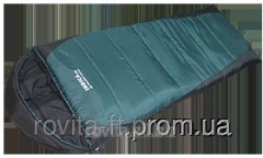 Sleeping bags of Golden Catch Sleeping bag of GC