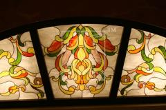 Stained-glass windows Odessa, sale to buy