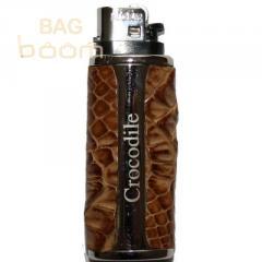 Case for lighters (L01 Mix colors)