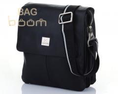 Мужская сумка LUXON (38369-1)