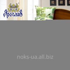 Комплект бязь набивная ТМ Ярослав, t21, евро+