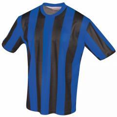 Футбольная форма Titar Inter (Украина)