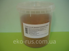 Солод ржаной ферментированный Львовский 250г.