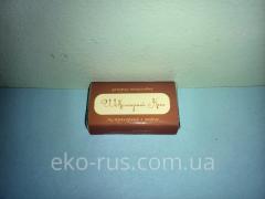 ШоколадЭкстрачерный Мини, 13г.