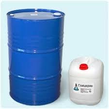 Sodium laurite sulfate (SLES)
