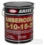Ansercoll 1,1kg glue