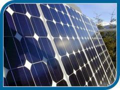 Солнечные батареи, соленчные панели продажа