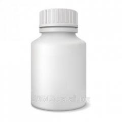 Бульйон глюкозо-фосфатний (Кларка)