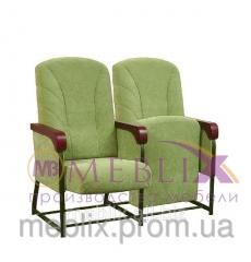 Театральные кресла Спикер-Универсал для залов