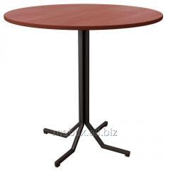 Стол Дуэт для кафе, баров, столовых