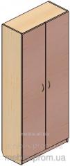 Шкаф для документов шд-7 600*350*1840h
