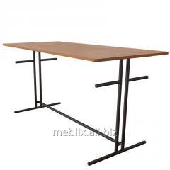 Стол для столовой 1800*700*750h