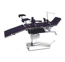 Операционный стол 3008А, с гидравлическим приводом