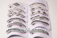 Hairpin for Carolina art hair. 4864