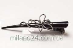 Hairpin for Mona art hair. 4987