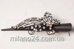 Hairpin for Charly art hair. 4991
