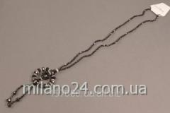Art beads. D-8