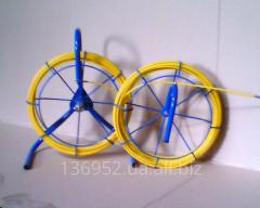 Устройство закладки кабеля,  УЗК- 3,8-30