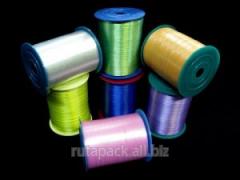Tape decorative 0,5kh500m