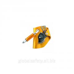 Clip safety ASAP B71AAA