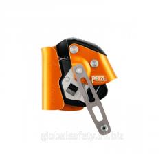 Clip safety ASAP LOCK B71ALU