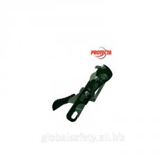 Device trigger AG 560 (Stoper)