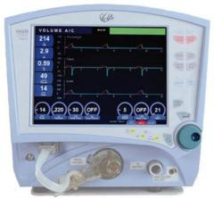 Device IVL Vela (Cardinal Health, USA)