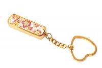 Original Orchid USB stick 4Gb, 8Gb